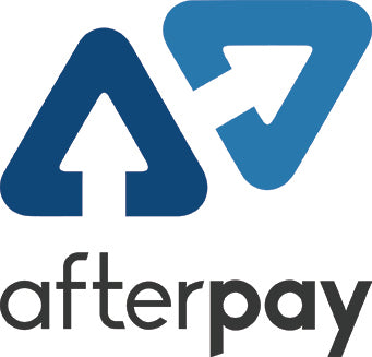 Added Afterpay as a Deferred Payment Option