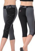 Margarita Activewear 1215T Funk Tight
