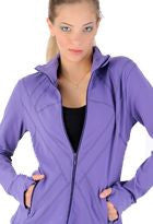 Margarita Activewear 1241 Running Jacket