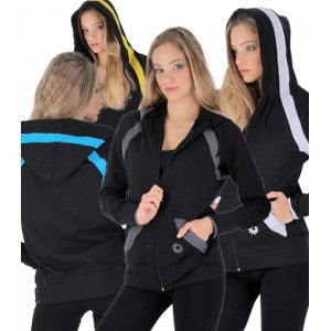 Margarita Activewear 1243 Relax Jacket