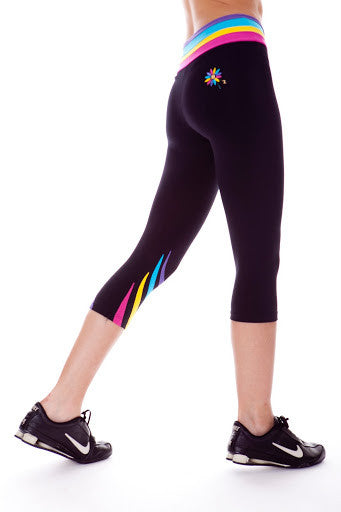 Margarita Activewear 13002T Swipe Tight
