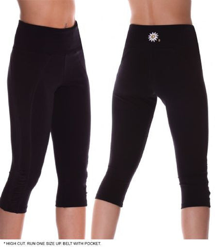 Margarita Activewear 13009T Running Tight
