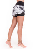 Margarita Activewear 13600 Storm Shorts
