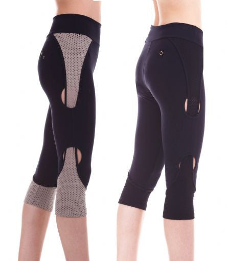 Margarita Activewear 14010T In & Out Tight