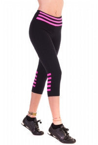 Margarita Activewear 15003T Flash Tight