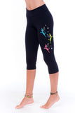 Margarita Activewear 17015T Tinkerbell Tight