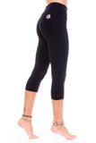 Margarita Activewear 17016T Rodeo Tight