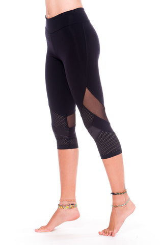 Margarita Activewear 17021T Slick Tight