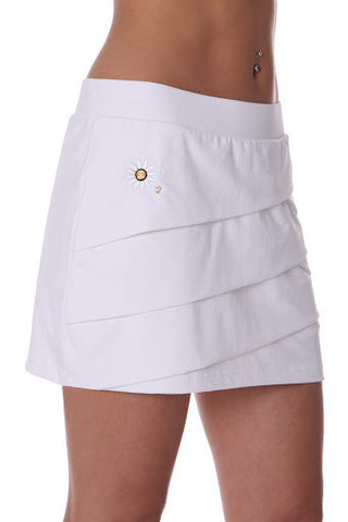 Margarita Activewear 413700 Tennis Skort