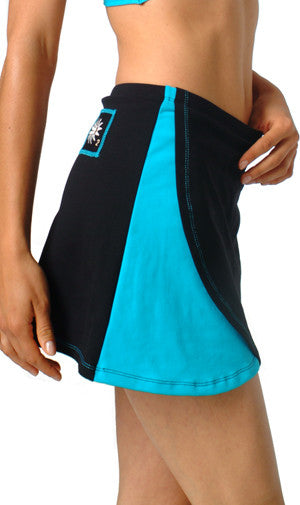 Margarita Activewear 414 Tennis Skort
