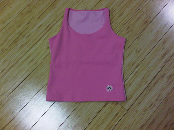 Margarita Activewear 420B Scoop Tank