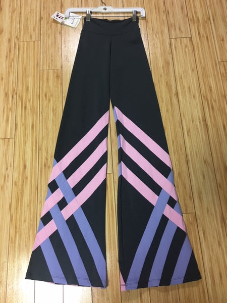 Margarita Activewear 501 Criss Cross Pant
