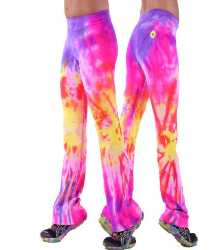 Margarita Activewear 514012 Wow Pant