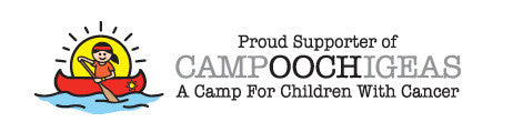 MsFit Activewear is Proud to Support the Magic of Camp Ooch