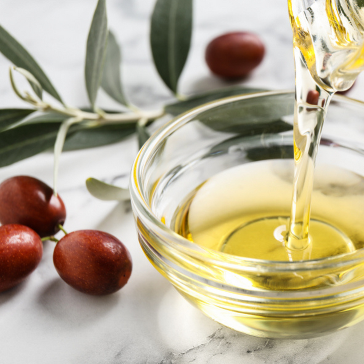 Everything You Need To Know About Jojoba Oil