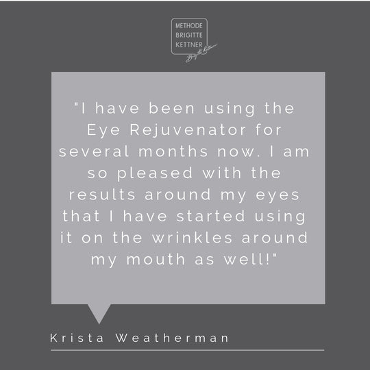 Eye Rejuvenator