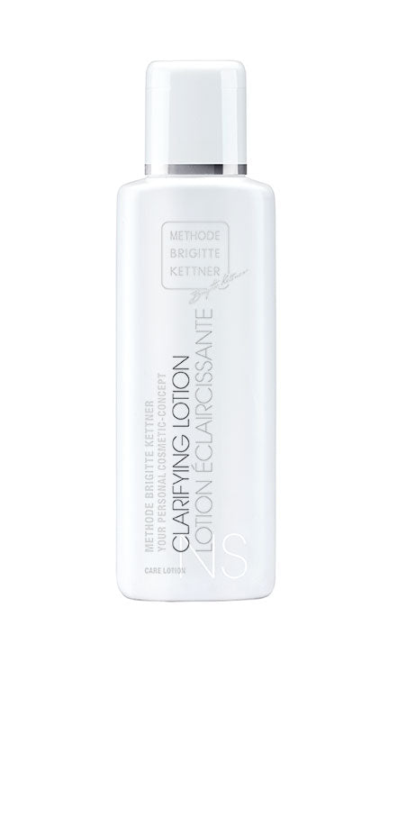 Clarifying Lotion (Toner)