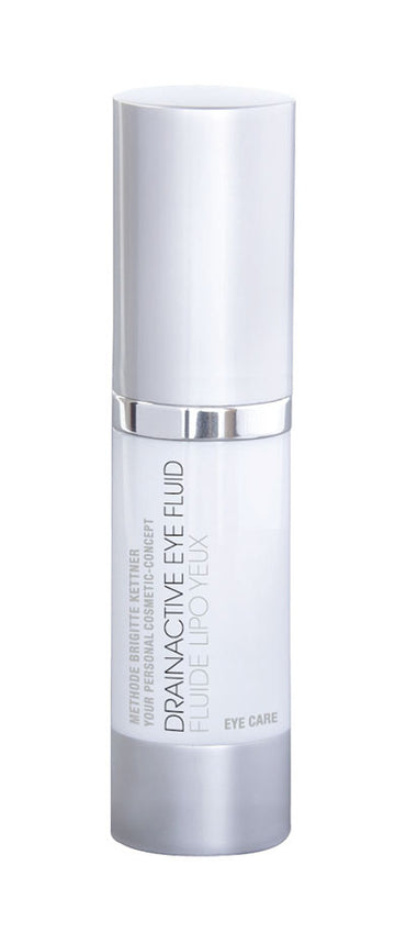 Drainactive Eye Fluid (Serum)