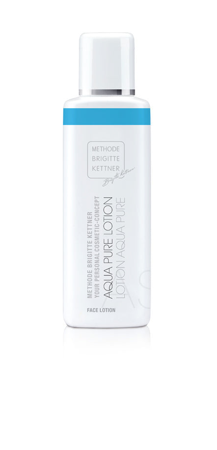 Aqua Pure Lotion (Toner)