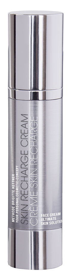 Skin Recharge Cream