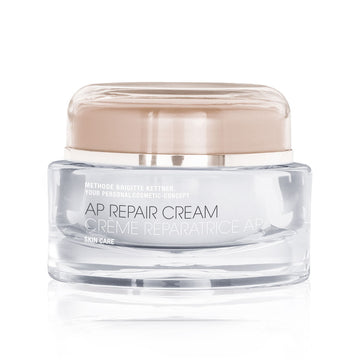 AP Repair Cream