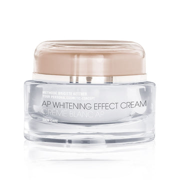 AP Whitening Effect Cream