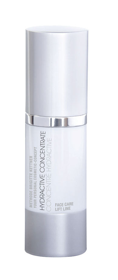 Hydractive Concentrate Serum