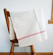 Load image into Gallery viewer, New Vintage European Tea Towels