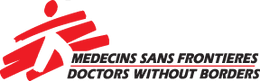 Case Study Doctors Without Borders Logo