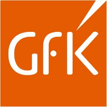 Customer Logo GFK