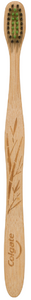Colgate Bamboo Charcoal Toothbrush