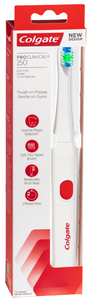 Colgate Pro-Clinical 150 Power Toothbrush