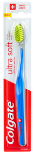 Colgate Toothbrush Ultra Soft