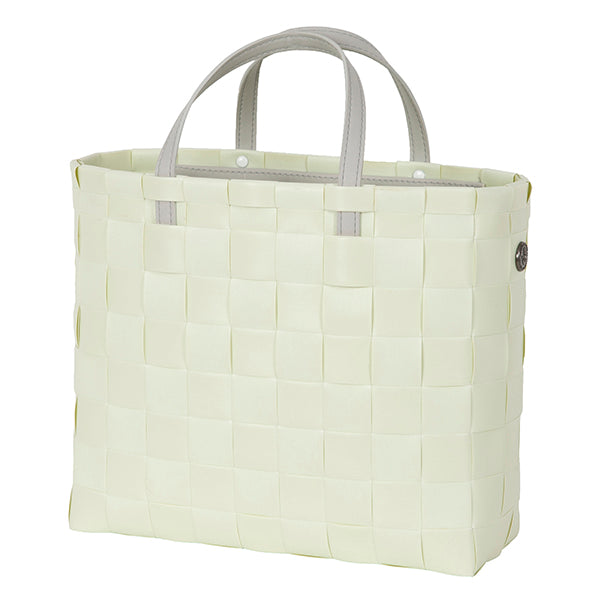 Mint Green Small Shopper