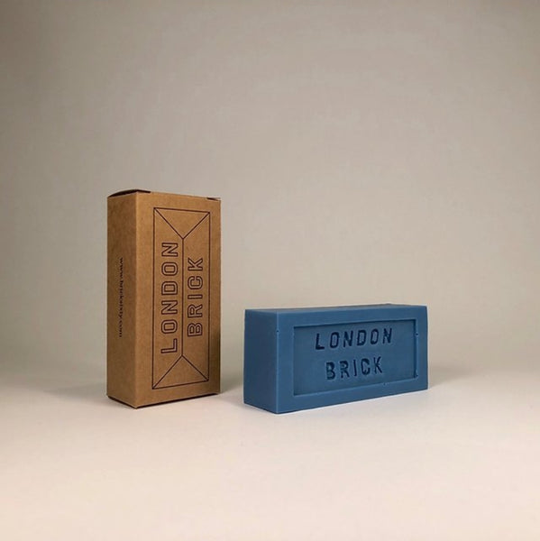 Engineered Mint Soap Bar