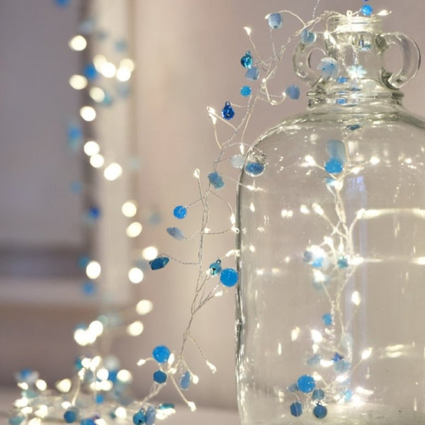 LED Indoor Fairy Lights