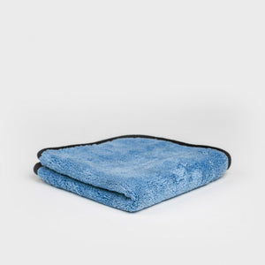 Auto Finesse Ultra Plush Microfiber