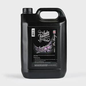 Auto Finesse Imperial (5 Liter)