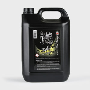 Auto Finesse Lather (5 Liter)