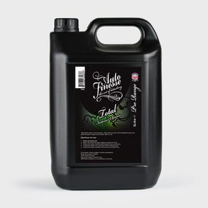 Auto Finesse Total (5 Liter)