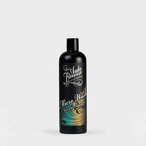 Auto Finesse Micro Wash (500ML)