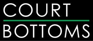 Court Bottoms