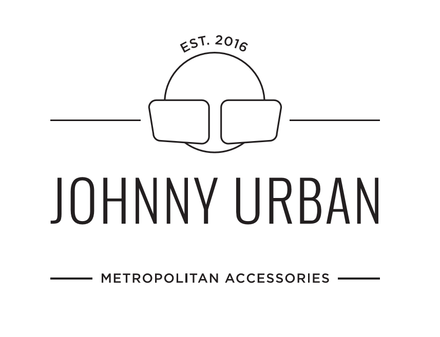 Johnny Urban | myconics