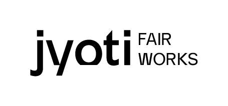 jyoti - Fair Works | myconics