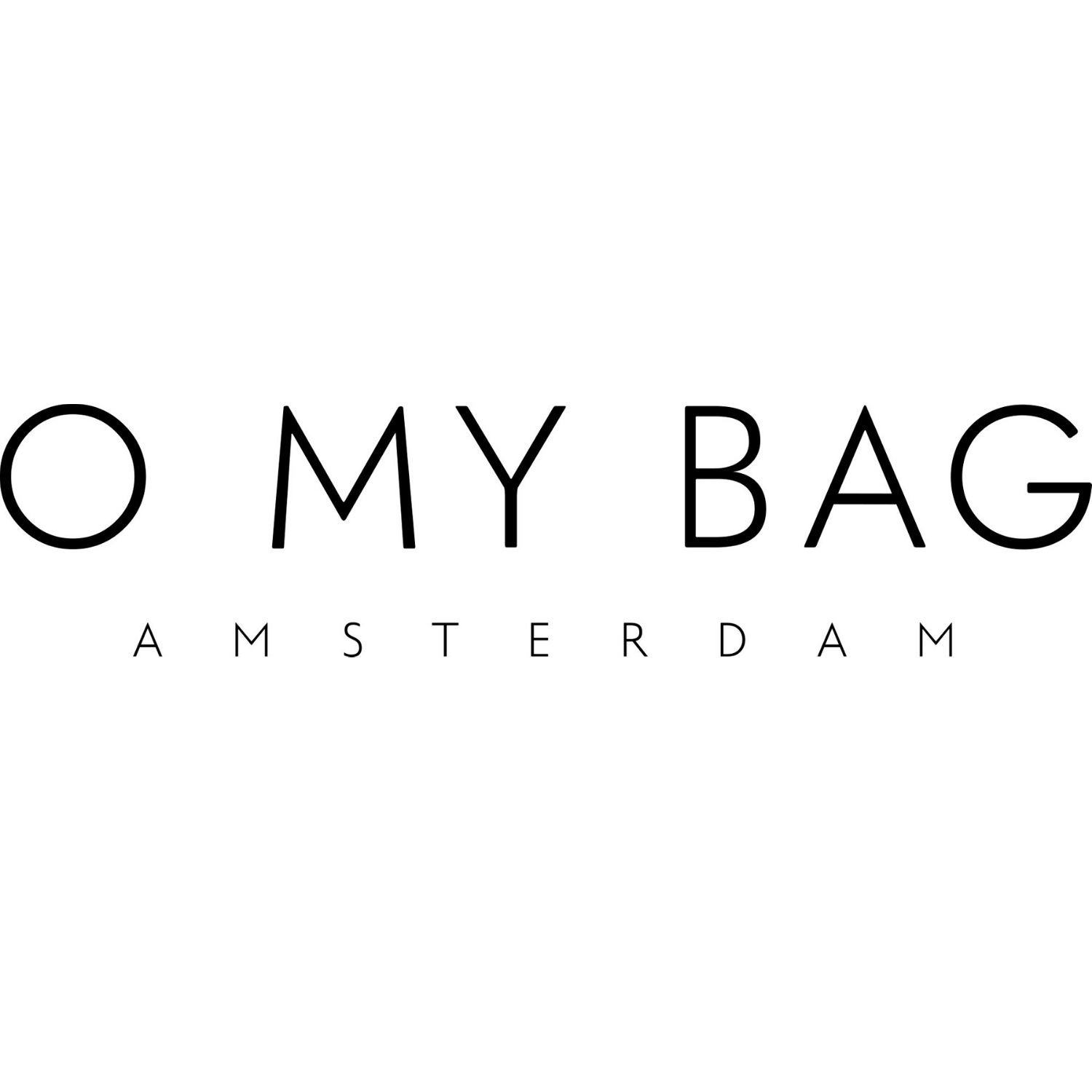 O MY BAG | myconics
