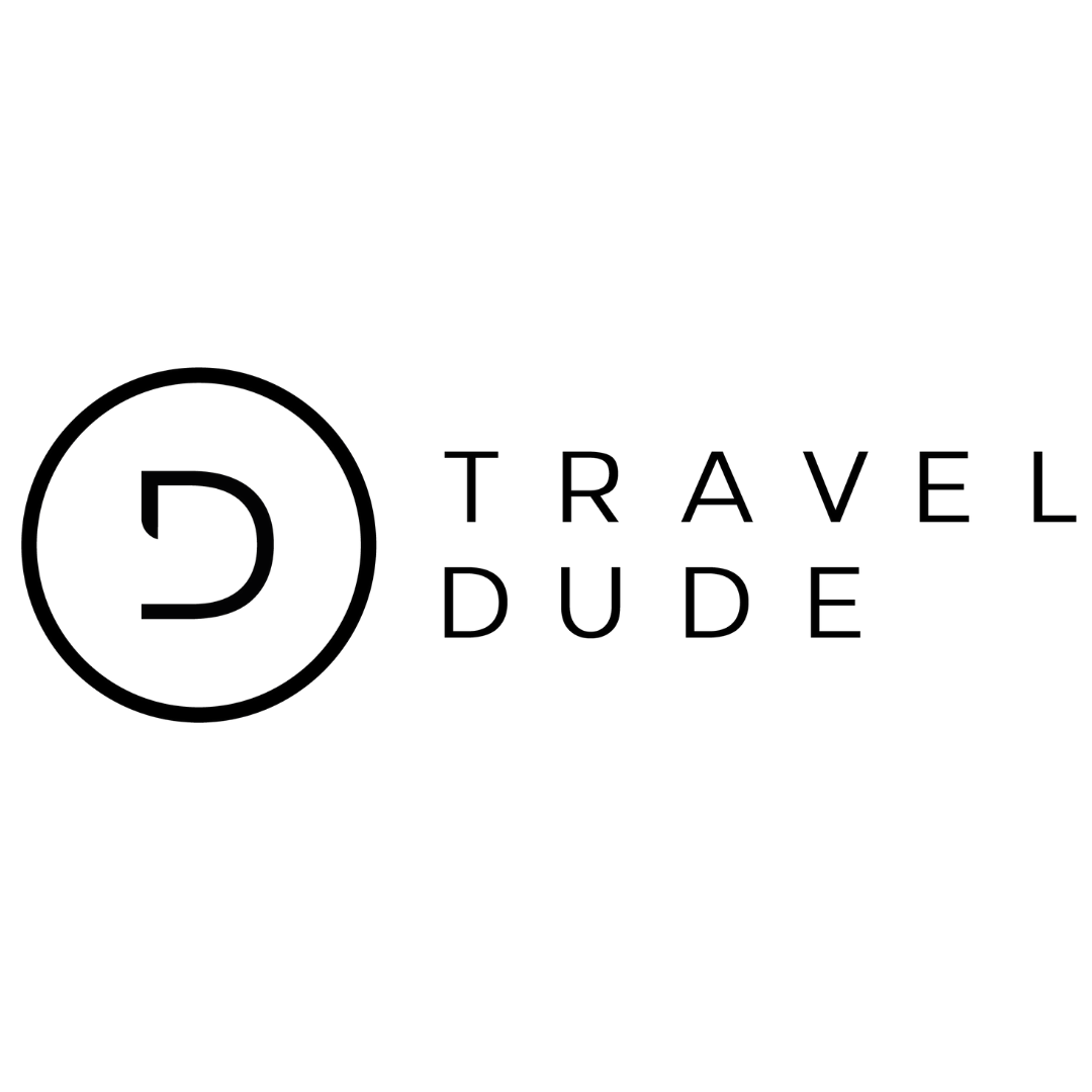 TRAVEL DUDE | myconics