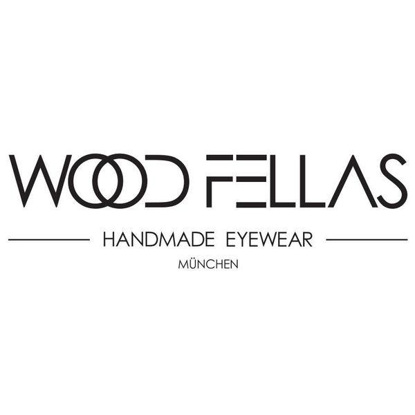 Wood Fellas | myconics