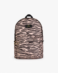 Soft Tiger / Recyceltes Polyester