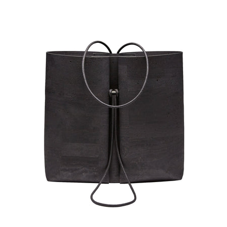CALA - Shopper aus Kork