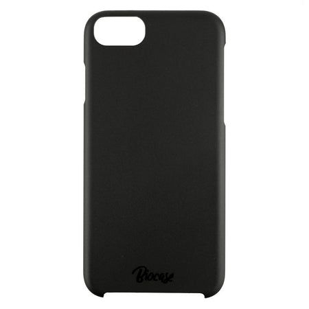 BIOCASE - iPhone Case aus Rizinusöl